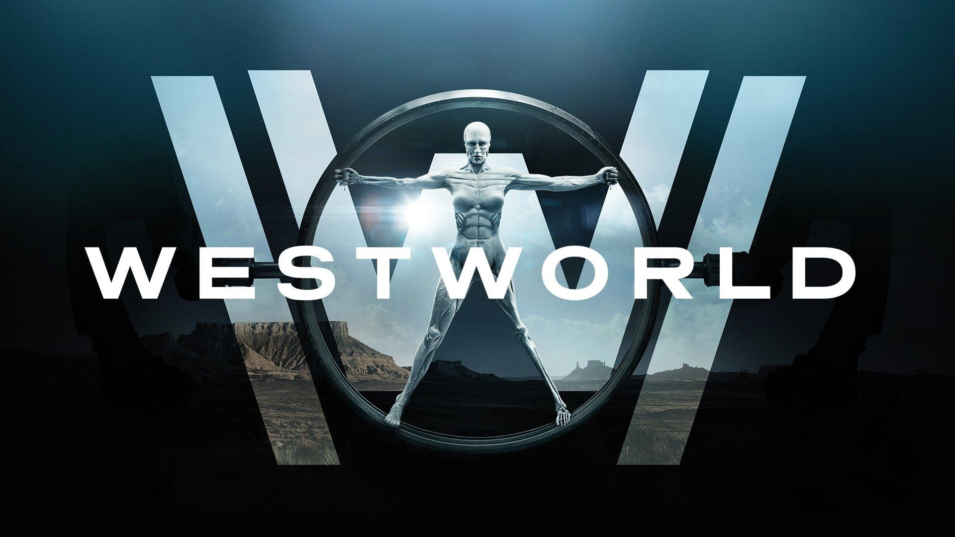 1920x1080 Westworld Free Wallpaper In Hd Westworld Season Westworld Season 1 Westworld