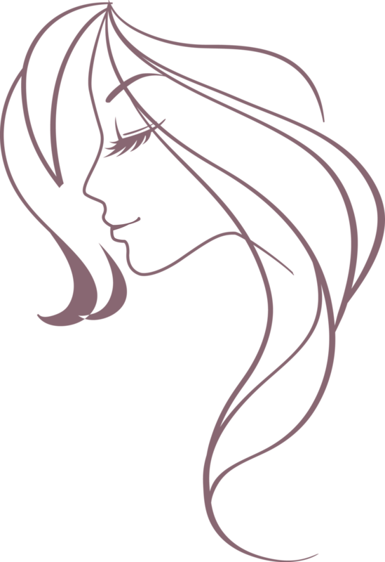Woman Face Line Drawing Png : Яндекс Фотки doodles pinterest rostro de mujer