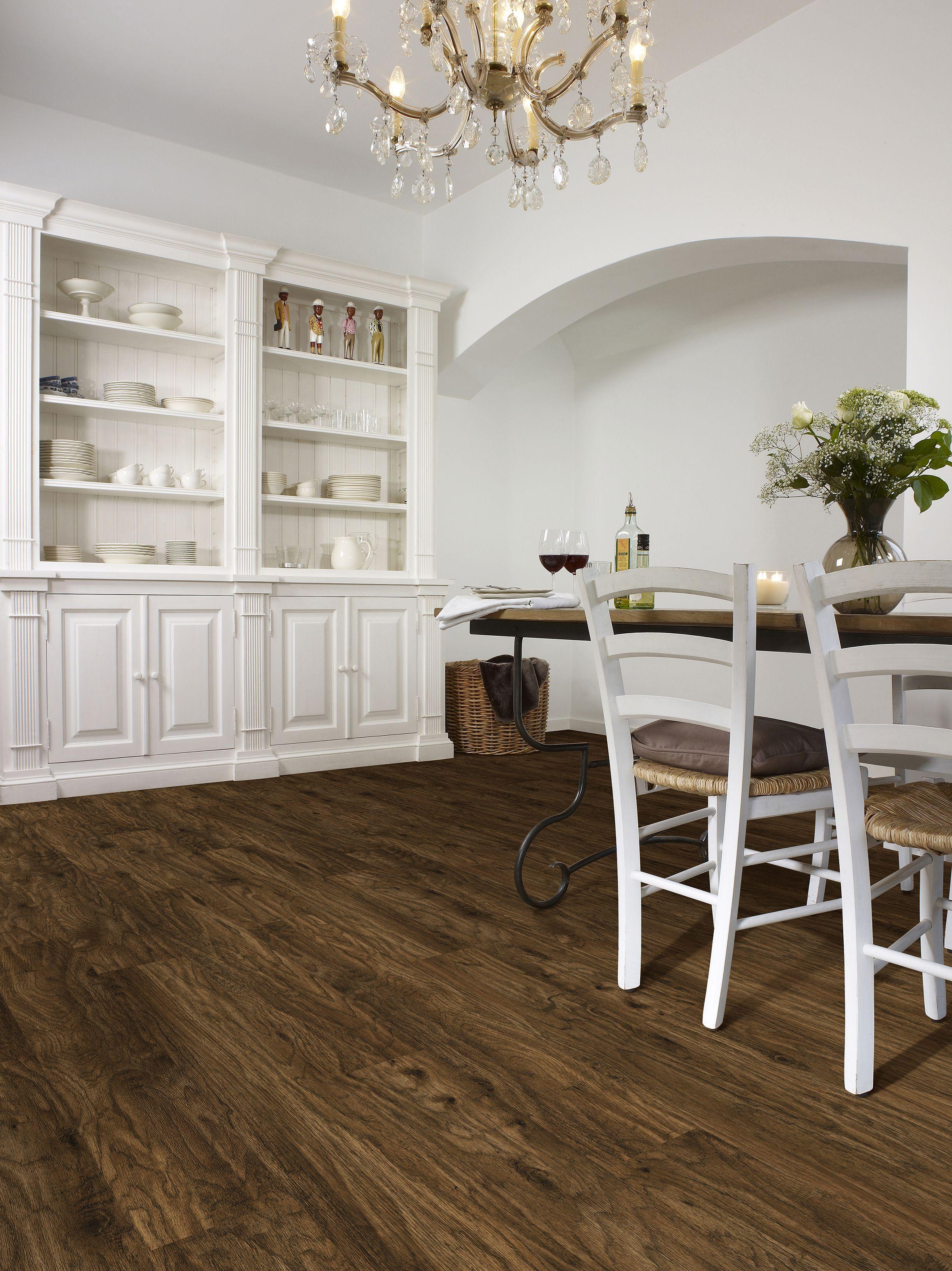 prestige oak 468 laminate floors vitality laminate floors