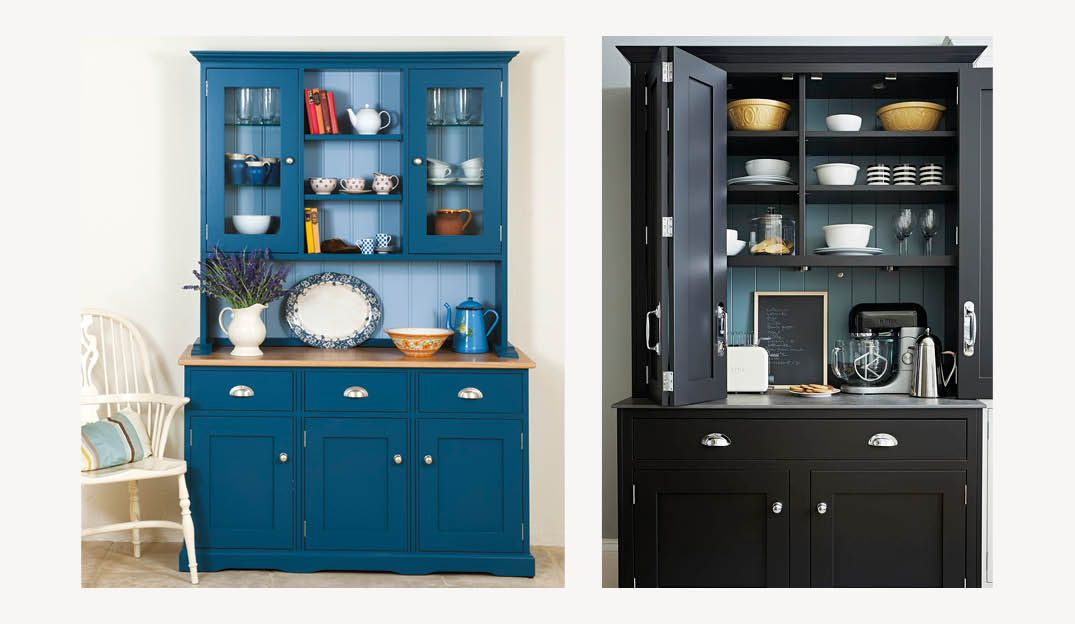 dressers and larders by john lewis of hungerford muebles rh pinterest ca