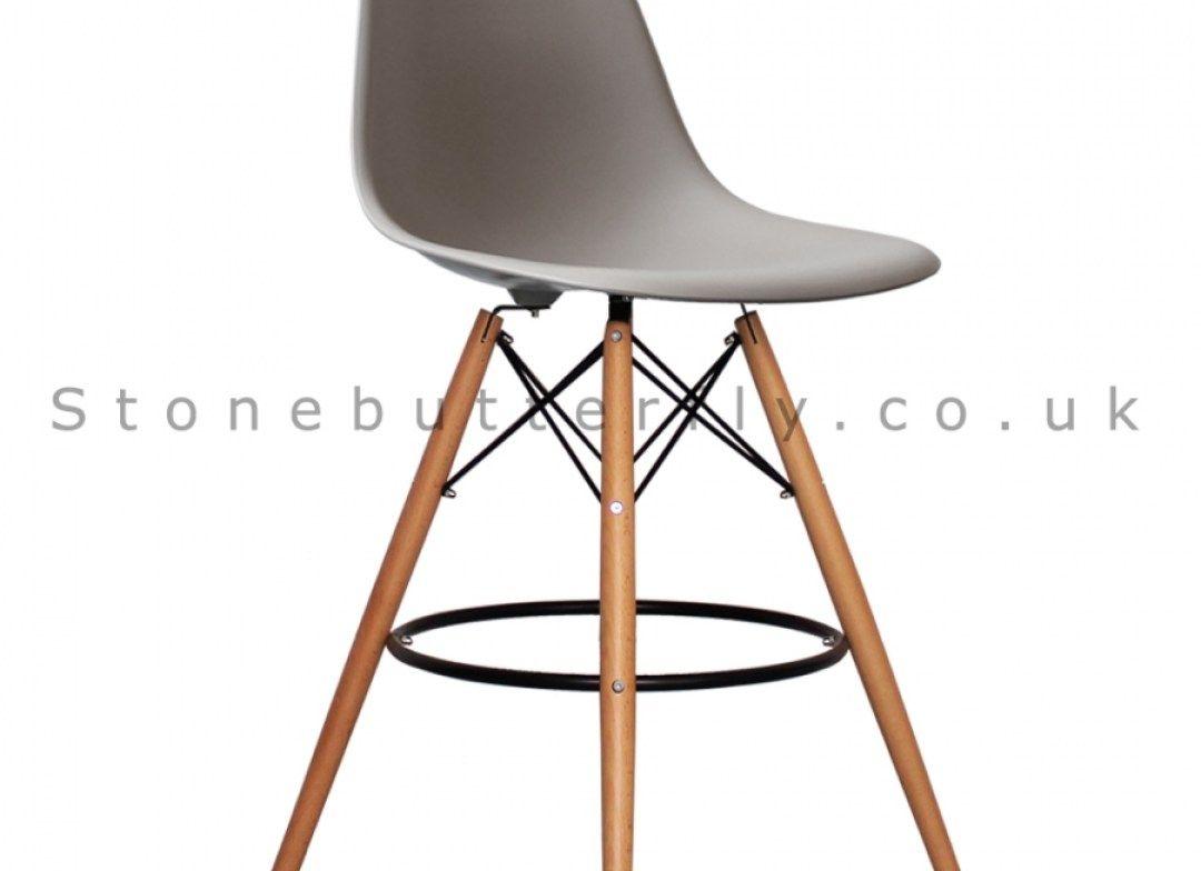 Tolle Bar Und Hocker Möbel Die Beste Schöne Leder Schwenker Stuhl