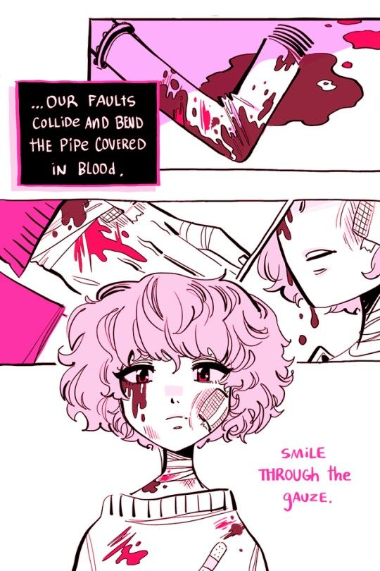 Pin by we 39 re gonna be okay today on art inspiration reference pinterest art dessin and - Dessin triste ...