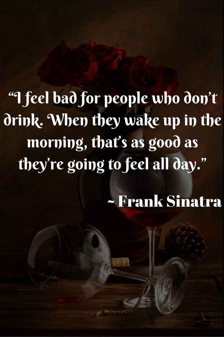 18 best Famous Beer Quotes images on Pinterest   Beer ...   Frank Sinatra Quotes About Beer