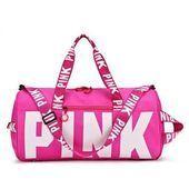 Fitness Travel Sports Bag Women Waterproof Handbag Exercise Travel Bag High Capa...,  #bag #Capa #Ex...