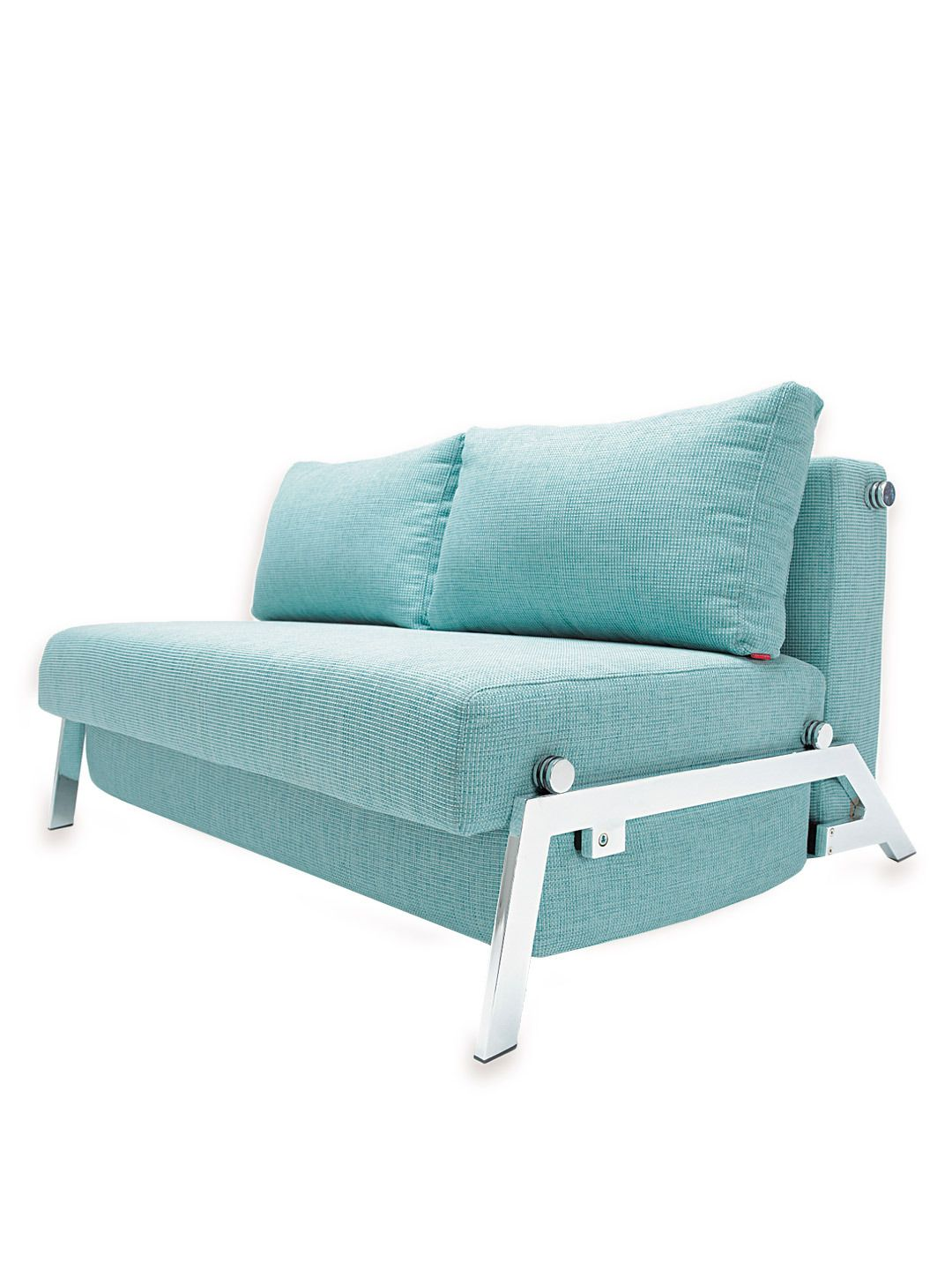 from GiltHome Diy sofa bed, Sofa bed sale, Sofa