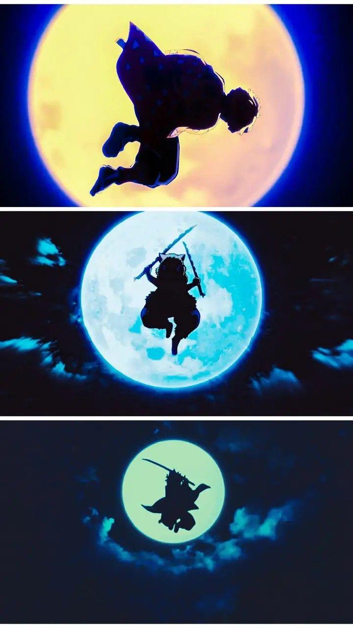 Animes おしゃれまとめの人気アイデア Pinterest Jeremy 善逸 アニメ かっこいい 壁紙 アニメ 壁紙 アニメ