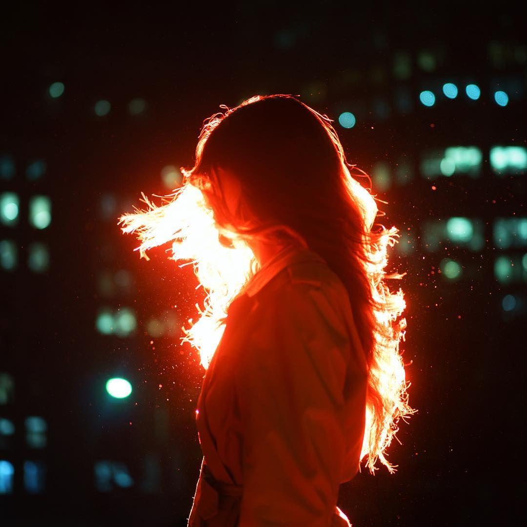 14 Tys Otmetok Nravitsya 157 Kommentariev Neil Krug Neilkrug V Instagram Baptism By Fire In 2020 Photo Aesthetic Photography Photography