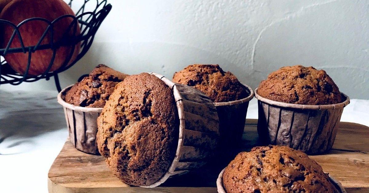 ケーキ カップ ホット ケーキ ミックス 【試してみた】ホットケーキミックスとアイスだけでカップケーキができた!