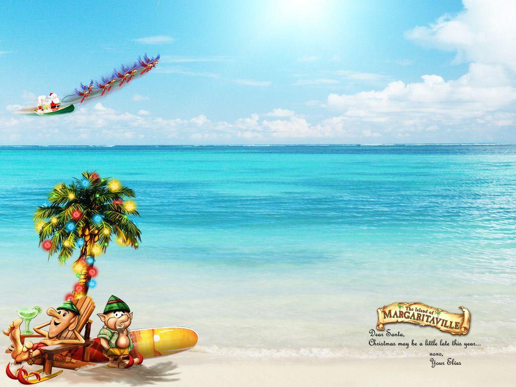 www.seguinphc.com | Parrot Head Holiday! | Pinterest | Coastal christmas