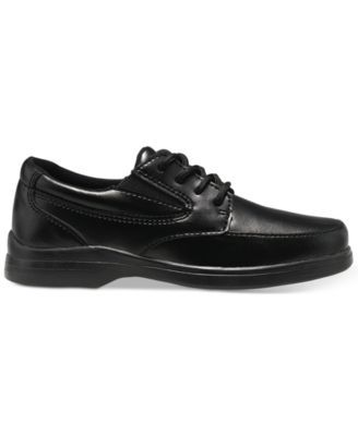 Men S Brown Formal Shoes Bata India