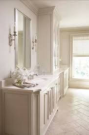 Image Result For Sherwin Williams Alabaster Bathroom Design