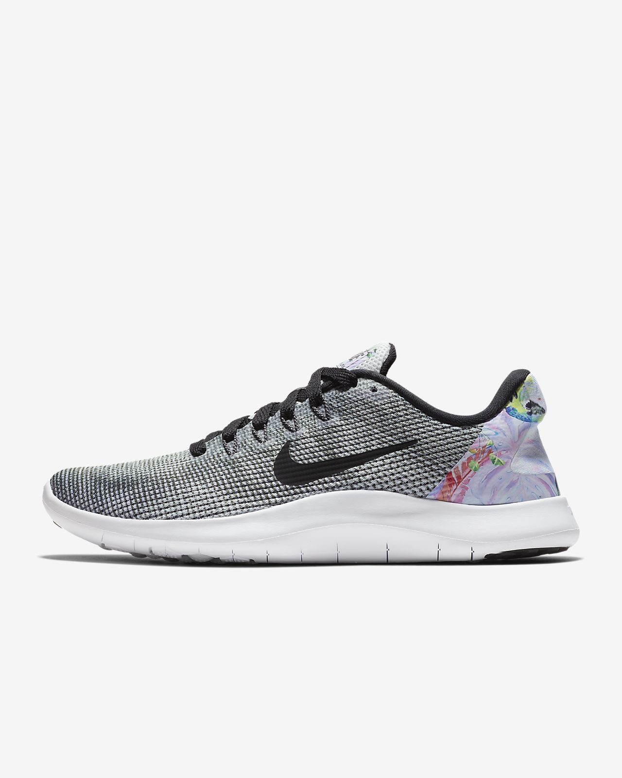 1c952ec8272 Nike Flex RN 2018 Premium Women's Running Shoe | Fashion in 2019 ...