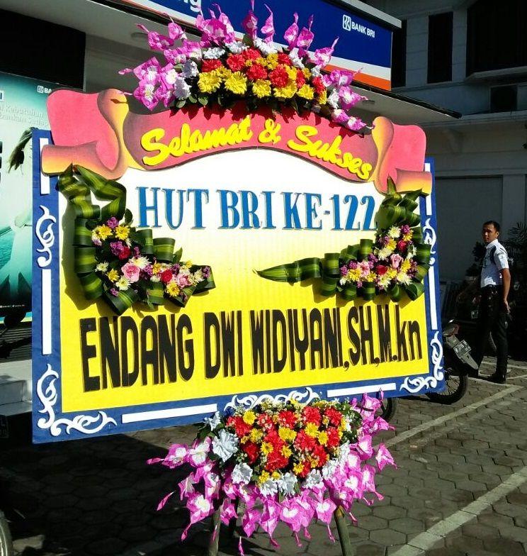 TOKO BUNGA SEMARANG HUB CALL/WA 082262222989 Toko bunga