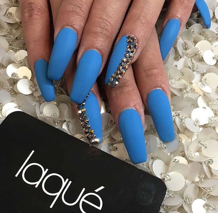 Pin by Tay on Nails | Pinterest