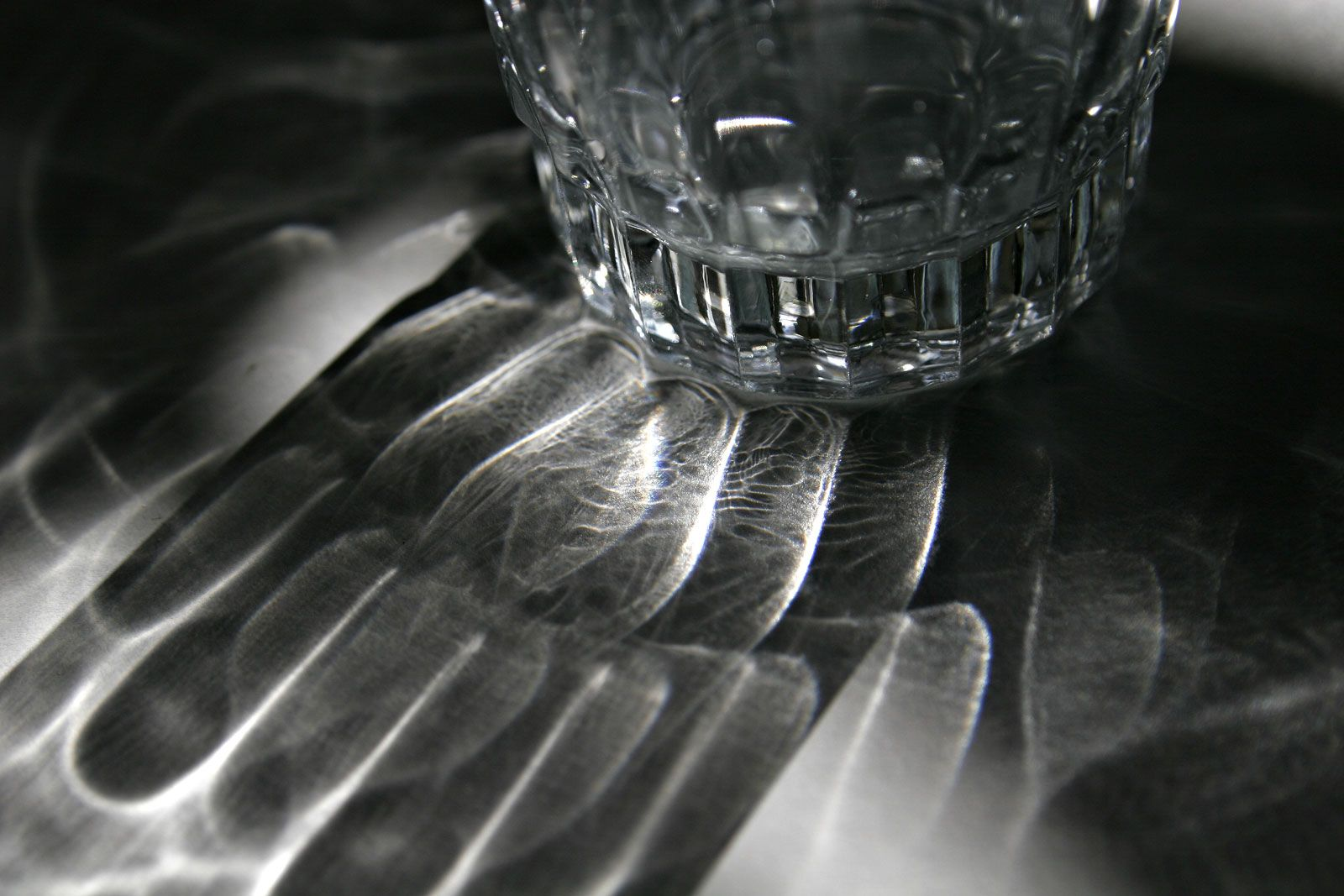 Pin By Hegedűs Zsanett On Glasswindow Glass Lighting