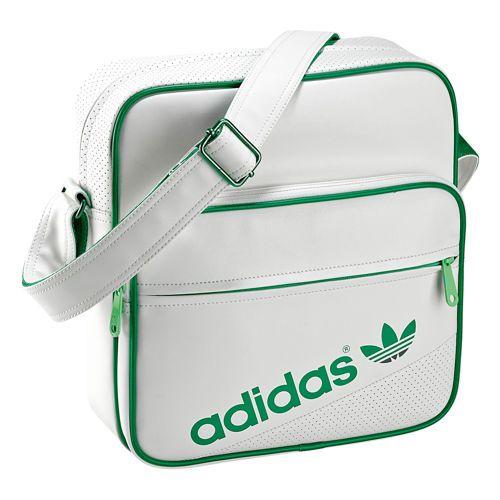 Adidas Torba Originals Oldschool Bags Adidas Sportswear