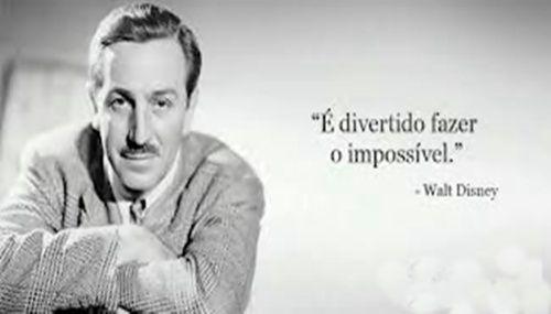 Top 10 Frases Walt Disney Frases Disney Walt Disney E Frases