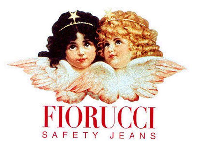 fiorucci_logo