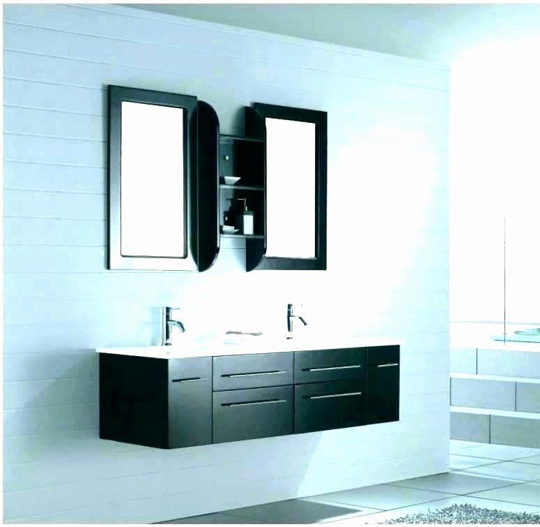 Bathroom Bench Modern Lovely Jicasiwugu Page 79 Modern Bathroom Vanity Mirror Vanity Light Di 2020