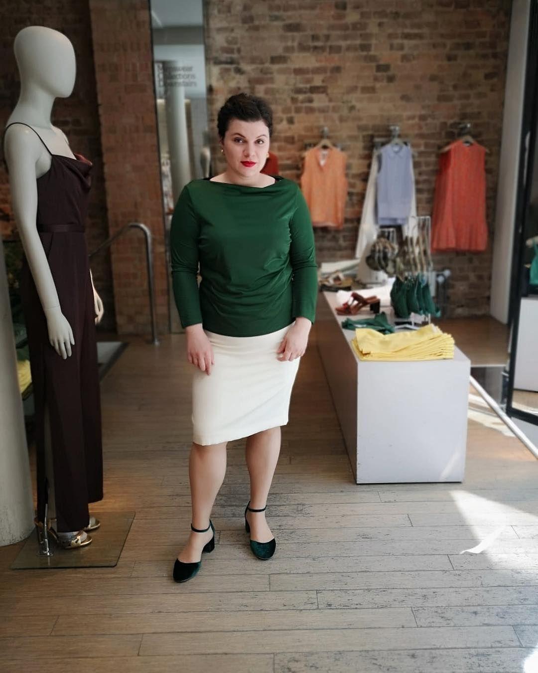 adaa5b93522 Me  reiss  reiss  lookbook  smartcasual  workwear  work  style  look ...