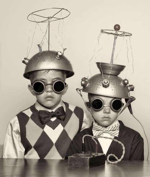25 costumes vintages bizarres et assez inexpliquables  2Tout2Rien