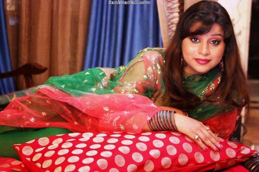 Download Bhojpuri Actress Aanara Gupta Hd Wallpapers Latest Hot