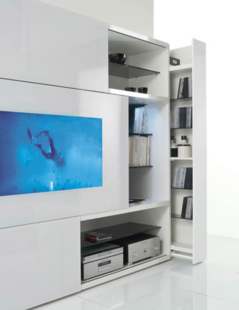 TV Cabinet | For the Home-Indoor | Pinterest | Tv cabinets, TVs and ...