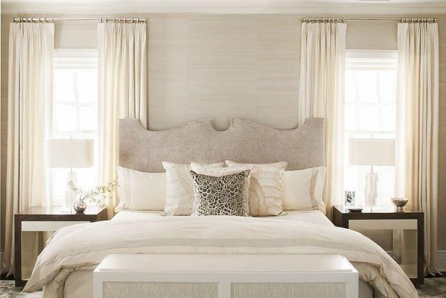 #Schlafzimmer 105 Schlafzimmer Ideen Zur Einrichtung Und Wandgestaltung  #105 #Schlafzimmer #Ideen #