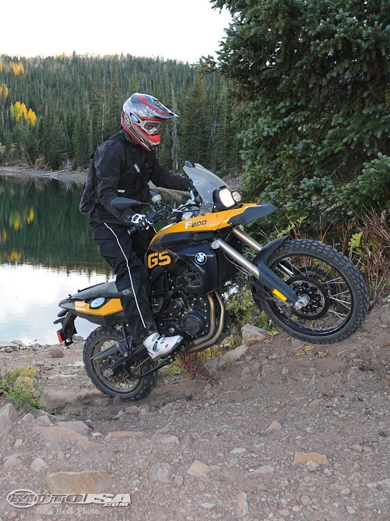 bmw motorcycles f 800 gs bmw motorcycles bmw f800gs limited pics homework bmw motorcyles. Black Bedroom Furniture Sets. Home Design Ideas