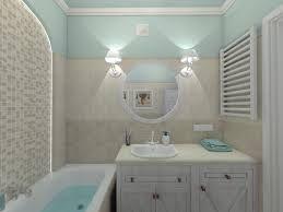 Oświetlenie Małej łazienki Szukaj W Google Home