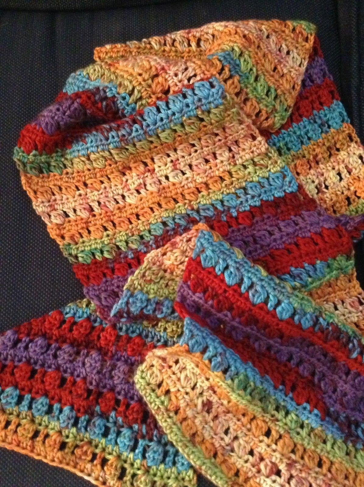 Pin de Kat Johnson en Crochet | Pinterest