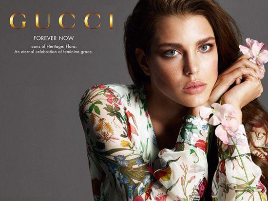 Gucci Forever Now - Eventi - diModa - Il portale... di moda