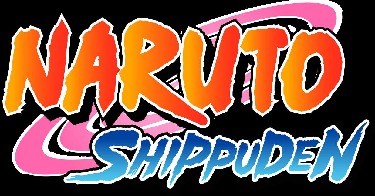 Naruto Akatsuki Logo Png