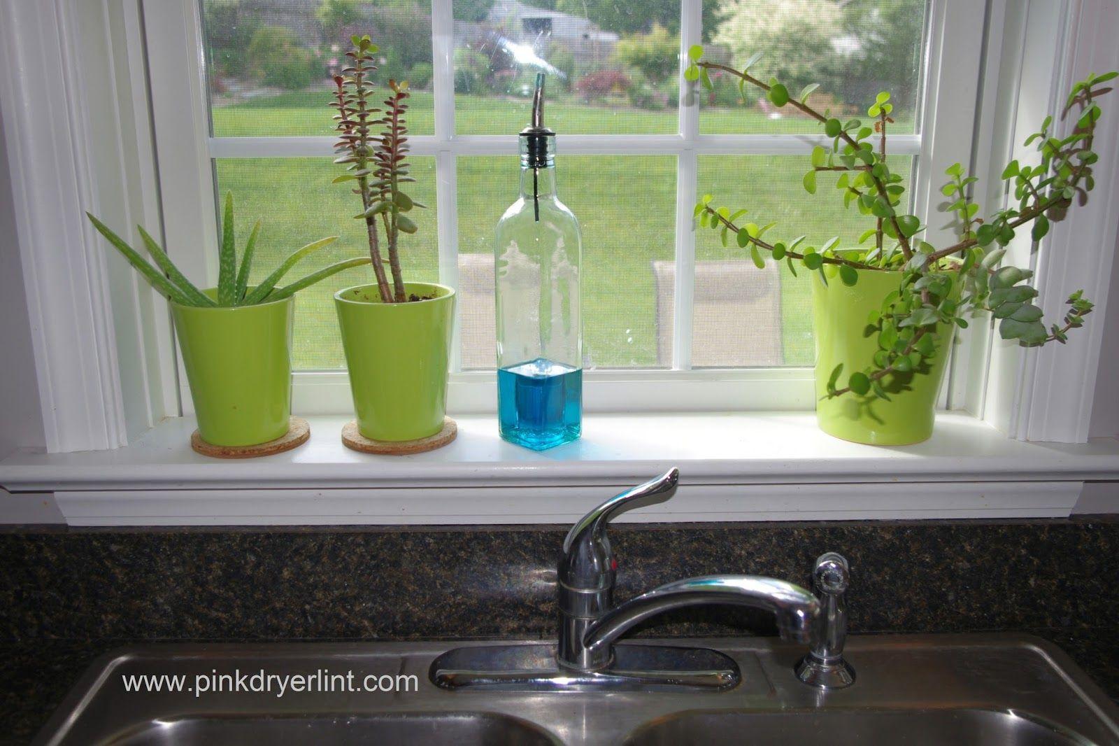 use an oil and vinegar bottle to dispense dish detergent easy kitchen upgrade kitchen on kitchen organization oil and vinegar id=57568