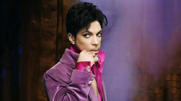 Prince Rogers Nelson died Thursday in suburban Minneapolis. He was 57. A cause of death has not been determined. (File)