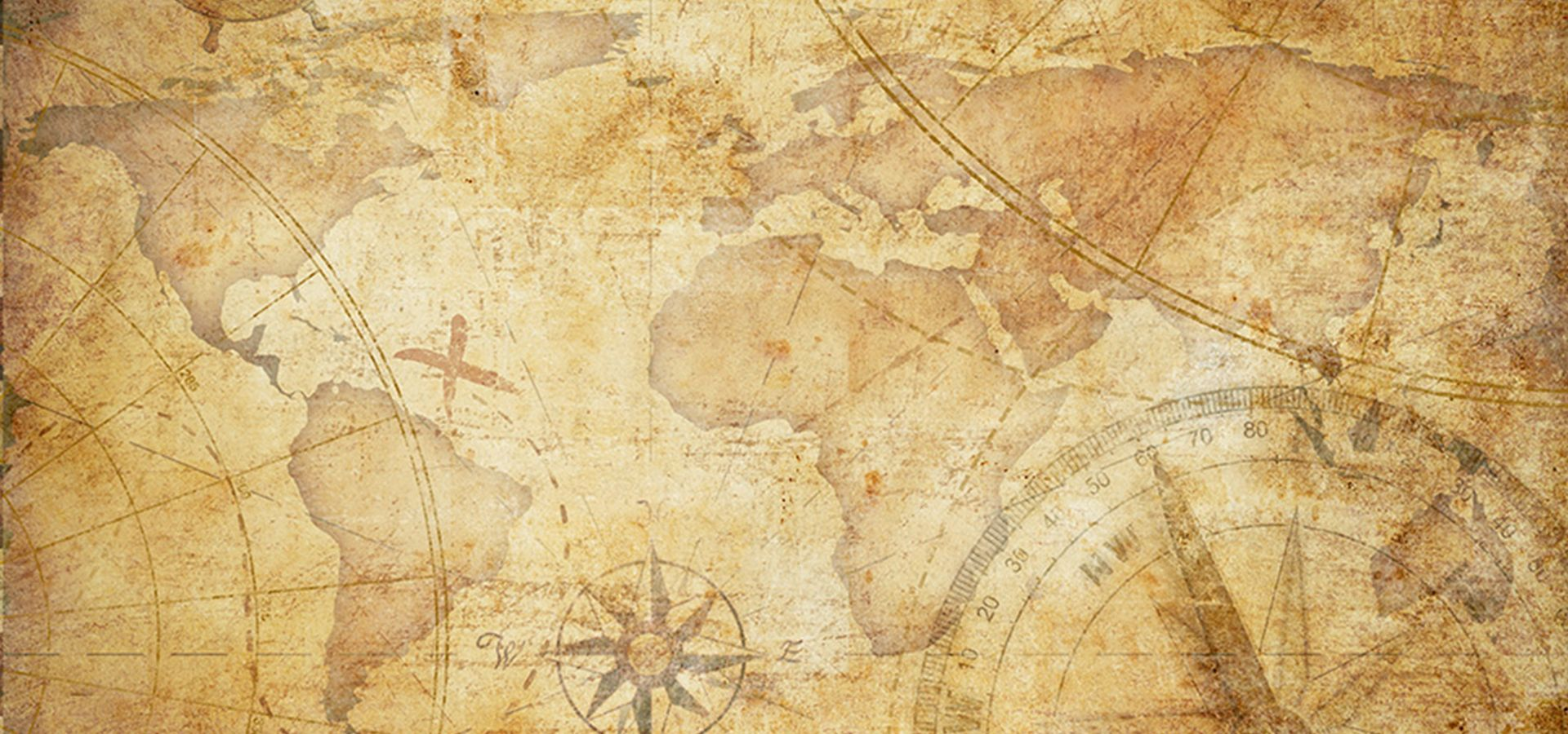 Simple Texture Texture Map Treasure Maps Map Background Illustrated Map