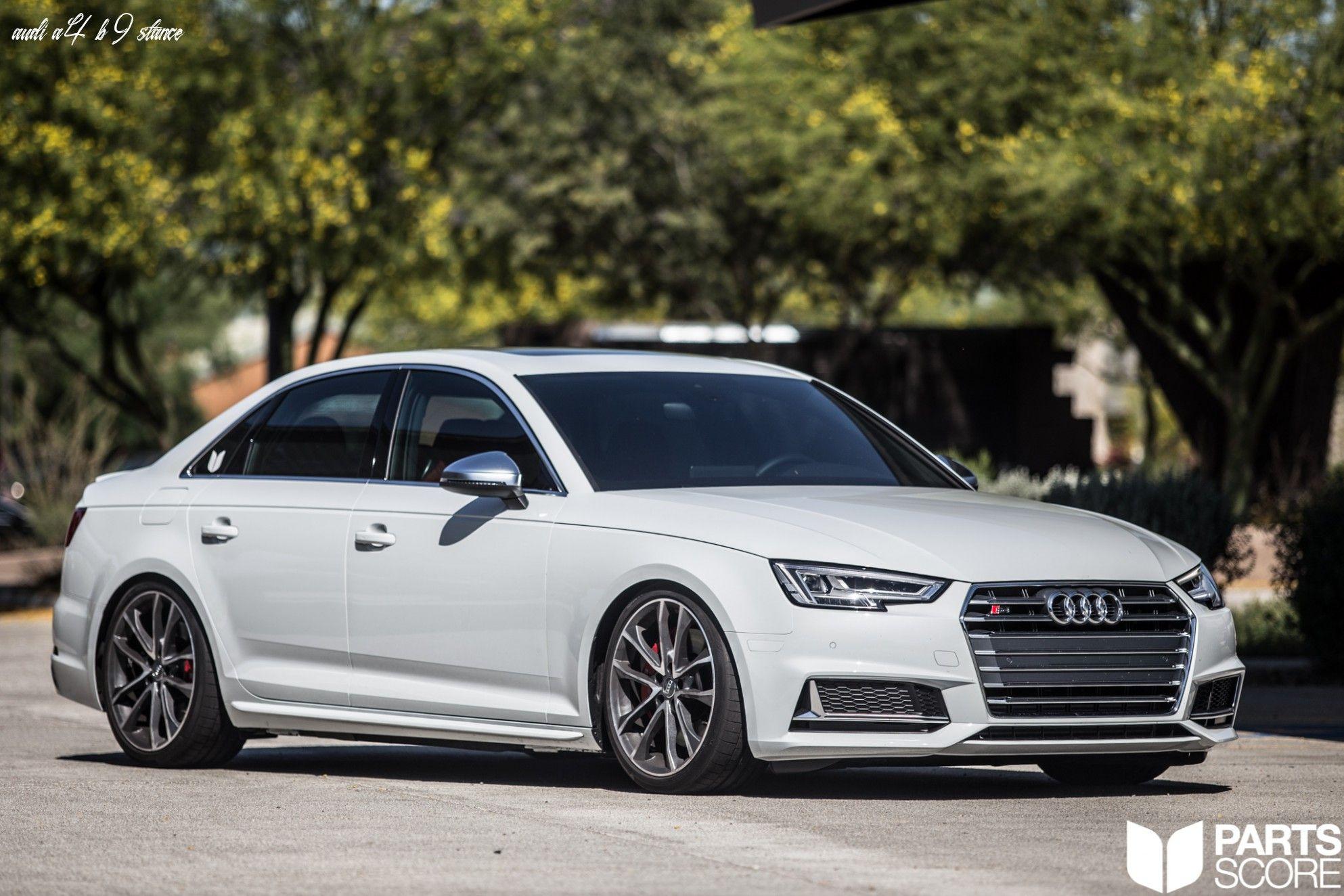 16 Audi B9 A4 Ideas In 2021 Audi Audi A4 Audi S4