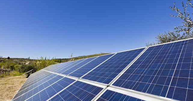#GreenBuilding #Magazine - Premiati i #Comuni energeticamente più #sostenibili