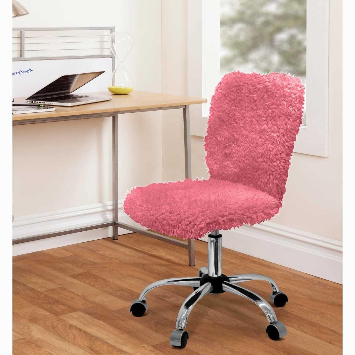 Desk Chair Cushion Price Girls Desk Chair Cute Desk Chair Kids Desk Chair