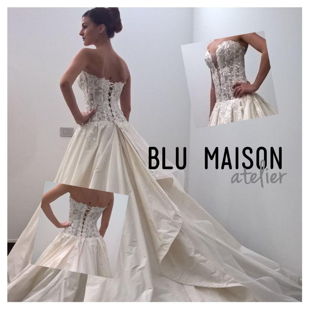 www.blumaison.it