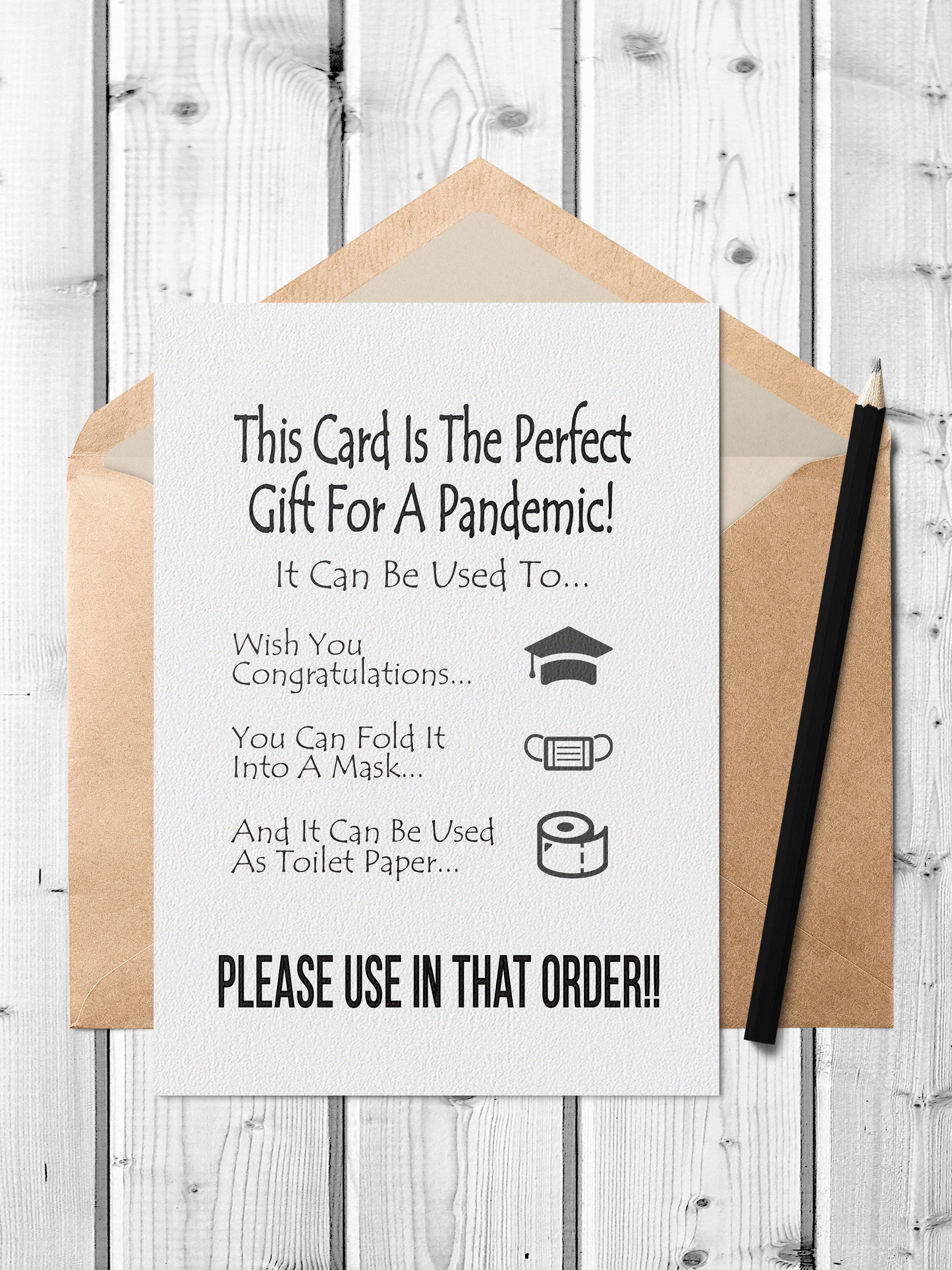 Pin By Kya Dejager On Graduation In 2021 Funny Graduation Cards Congratulations Card Graduation Graduation Funny