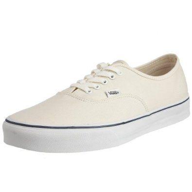 Vans Unisex Authentic Skate Shoes Checkerboard $33.95 - $302.32