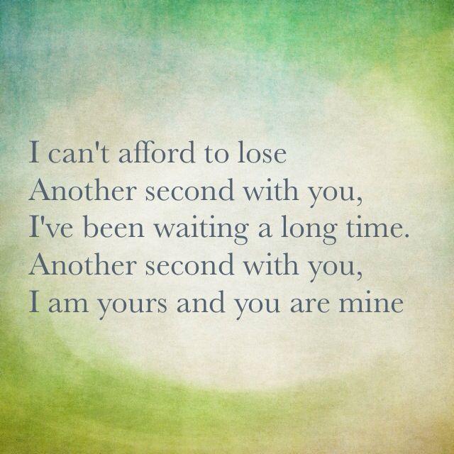 See Through - Pentatonix | Song Lyrics | Pinterest | Pentatonix ...