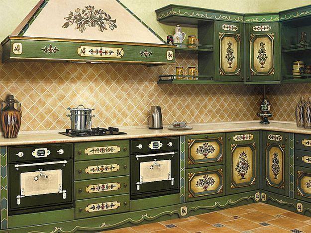 Come arredare casa in stile provenzale trucchi e idee for Arredare casa stile country
