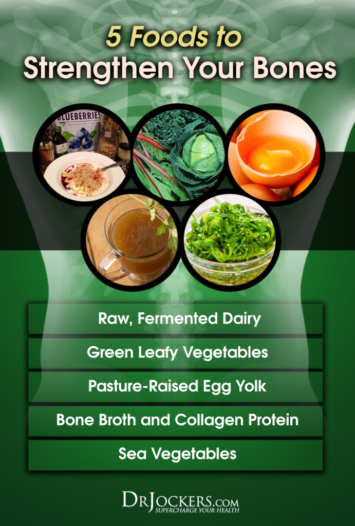 15++ Best foods to eat with osteoporosis viral