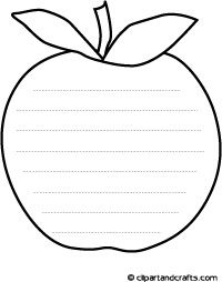 fall coloring pages and shapes kindergarten below to open a pdf printable apple shape. Black Bedroom Furniture Sets. Home Design Ideas
