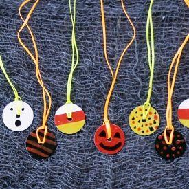 Crafts For Teens Gallery Craftgawker 2015