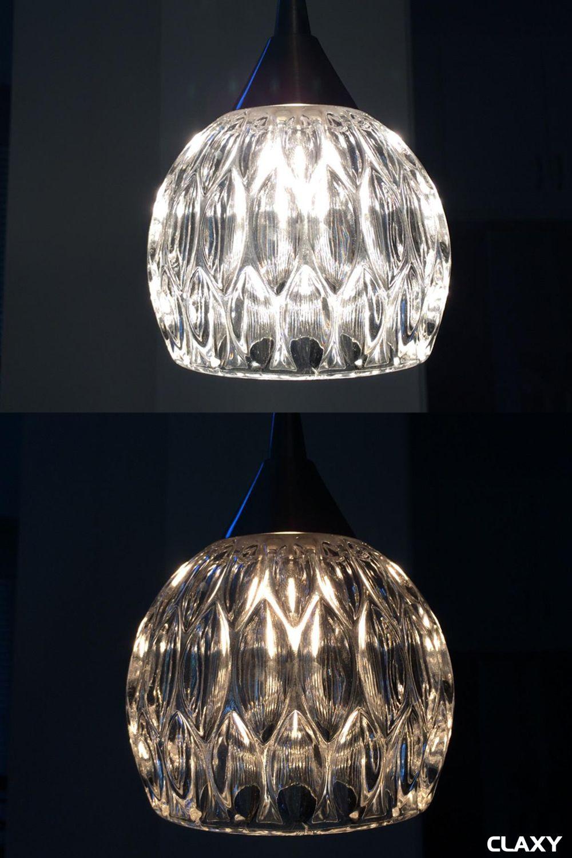 2019 的 Modern Gl Mini Pendant Lights For Kitchen Island