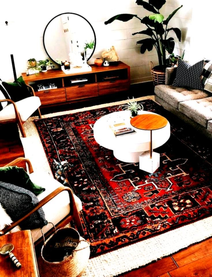 out why home decor is always Essential Discover more retro rug interior de  Einrichtungsideen  Find out why home decor is always Essential Discover more retro rug interio...