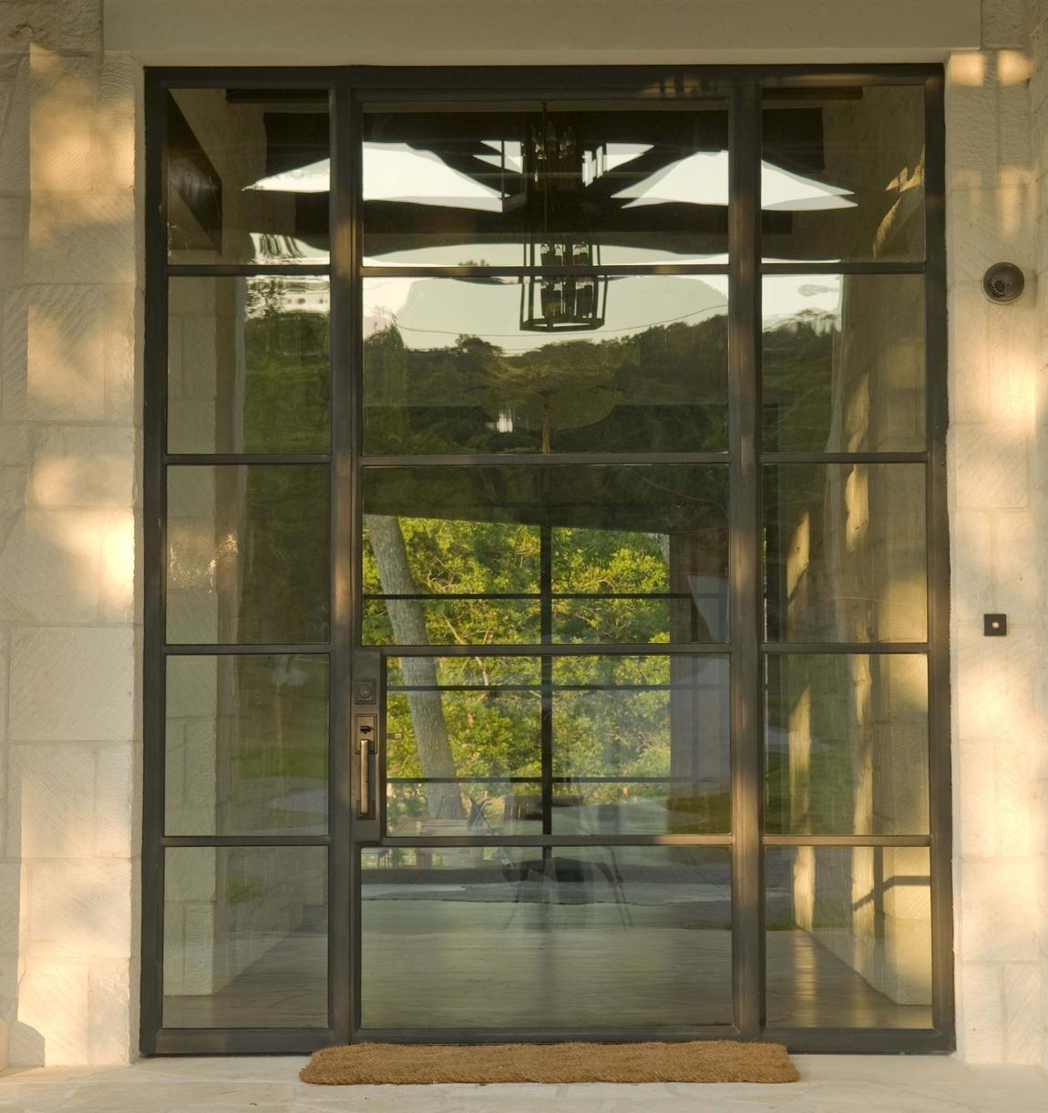 Millennium Line | Durango Doors Suite 300 at The Houston Design Center // & Millennium Line | Durango Doors Suite 300 at The Houston Design ... pezcame.com